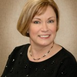 Kathleen Dillon-Kennedy