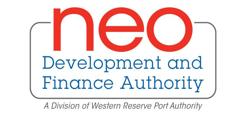 neodfa-logo-page-image