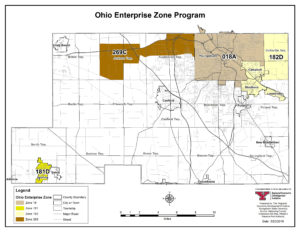 ohio_enterprise_zone_program