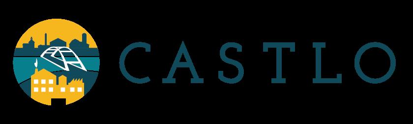 castlo-logo