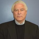 John Moliterno